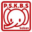 bobin-s.jpg